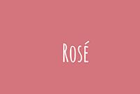 WijnBlad_FC_Rose